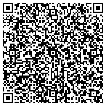 QR-код с контактной информацией организации ЧЕРКАССКОЕ ЛЕСНОЕ ХОЗЯЙСТВО, ГП