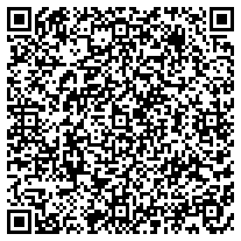 QR-код с контактной информацией организации НАЗАРЕНКО С.О., ЧП