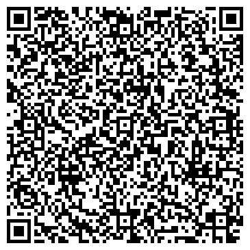 QR-код с контактной информацией организации ЛИК, ЛИЗИНГОВО-ИННОВАЦИОННАЯ КОМПАНИЯ, МЧП