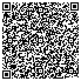 QR-код с контактной информацией организации ПЕРЕМОГА НОВАЯ, ДЧП