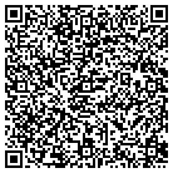 QR-код с контактной информацией организации ЗАО ЧЕРКАССЫЭЛЕВАТОРМАШ