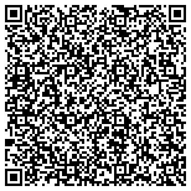 QR-код с контактной информацией организации MEAT SERVICE, ИНФОРМАЦИОННО-РЕКЛАМНЫЙ ЖУРНАЛ