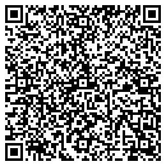 QR-код с контактной информацией организации Z-GROUP