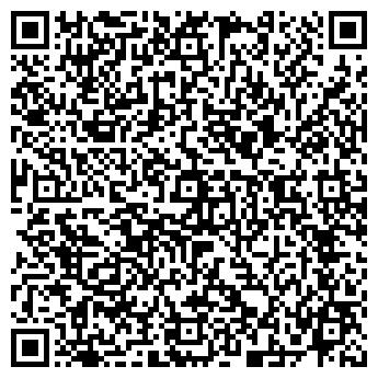 QR-код с контактной информацией организации СТРОММАШИНА, ЗАВОД, ООО