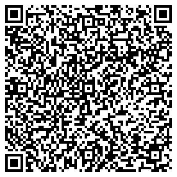 QR-код с контактной информацией организации ТАУРАС-ФЕНИКС ЛТД, ООО