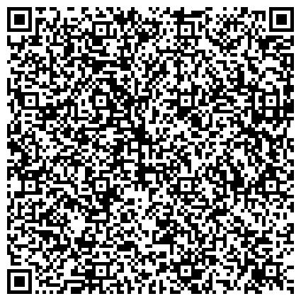 QR-код с контактной информацией организации ЧЕРКАССЫСТАНДАРТМЕТРОЛОГИЯ, ЧЕРКАССКИЙ РЕГИОНАЛЬНЫЙ ЦЕНТР СТАНДАРТИЗАЦИИ, МЕТРОЛОГИИ И СЕРТИФИКАЦИИ, ГП