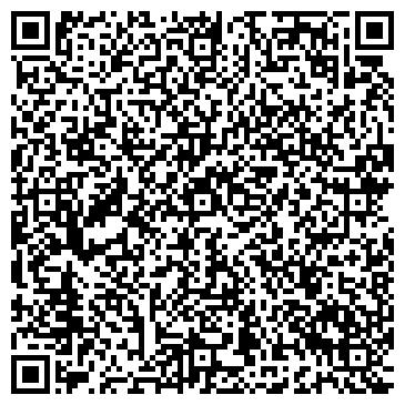QR-код с контактной информацией организации БОГДАНСПЕЦАВТОТЕХНИКА, ООО