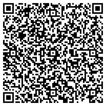 QR-код с контактной информацией организации МИР ПОДШИПНИКОВ, ЖУРНАЛ