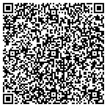 QR-код с контактной информацией организации ЧЕРКАССЖЕЛЕЗОБЕТОНСТРОЙ, ООО