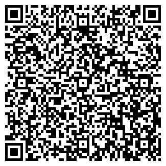 QR-код с контактной информацией организации ЗИНТО