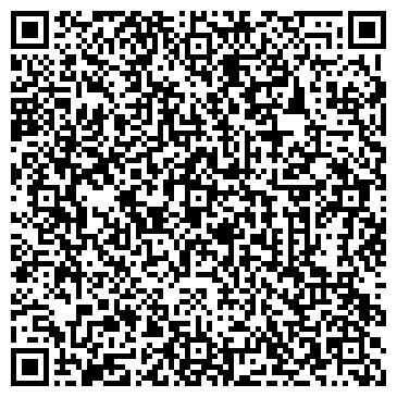 QR-код с контактной информацией организации Прокуратура г. Москвы