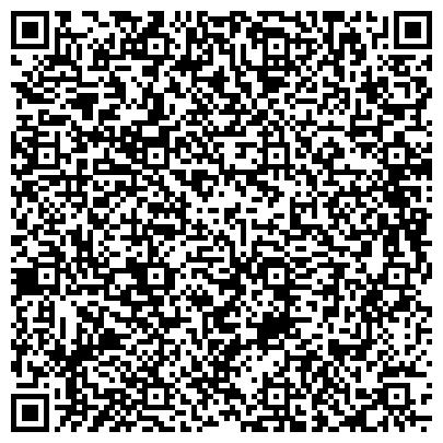 QR-код с контактной информацией организации УПРАВЛЕНИЕ ЗАГОТОВОК И ПРОИЗВОДСТВА ПРОДУКТОВ ПИТАНИЯ ЧЕРКАССКОГО ОБЛПОТРЕБСОЮЗА