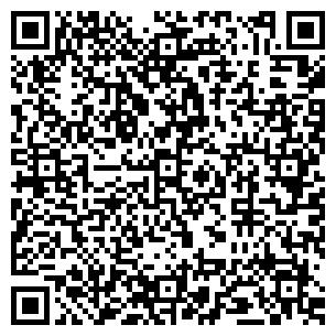 QR-код с контактной информацией организации СТАТУС-ТРЕЙД