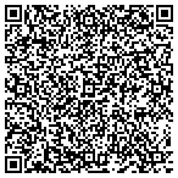 QR-код с контактной информацией организации ЧЕРКАССКАЯ МАКАРОННАЯ ФАБРИКА, ООО