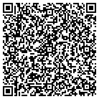 QR-код с контактной информацией организации ЛАЗУРИТ ТД