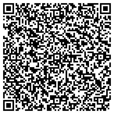 QR-код с контактной информацией организации ЧЕРКАССКИЙ ЛИКЕРОВОДОЧНЫЙ ЗАВОД, ООО