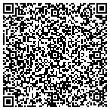 QR-код с контактной информацией организации ООО БайкТранс