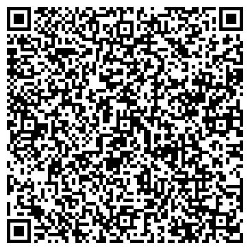 QR-код с контактной информацией организации ЧЕРКАССЫЖЕЛЕЗОБЕТОНБУД, ООО