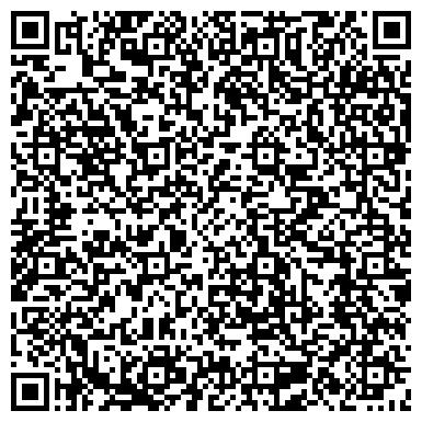 QR-код с контактной информацией организации ЧЕРКАССКИЙ ОБЛАСТНОЙ СОЮЗ ПРОМЫШЛЕННИКОВ И ПРЕДПРИНИМАТЕЛЕЙ