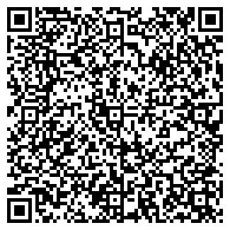 QR-код с контактной информацией организации СОЛОДКИЙ, ЧП