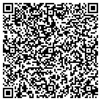QR-код с контактной информацией организации ЧЕРКАССЫТАРА, ЗАО