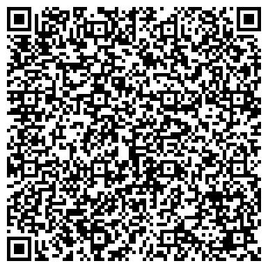 QR-код с контактной информацией организации ЦЕНТР МАРКЕТИНГОВЫХ ИССЛЕДОВАНИЙ И ДЕЛОВОЙ ИНФОРМАЦИИ, ЧП