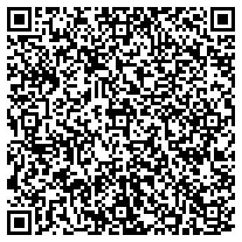 QR-код с контактной информацией организации ФОТОНИКА ПЛЮС, ФИРМА