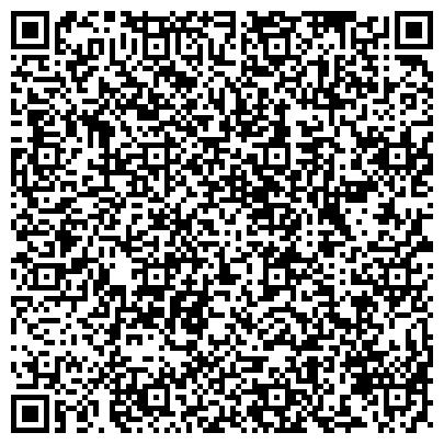 QR-код с контактной информацией организации ЧЕРКАССКИЙ ЦЕНТР НАУЧНО-ТЕХНИЧЕСКОЙ И ЭКОНОМИЧЕСКОЙ ИНФОРМАЦИИ, ГП
