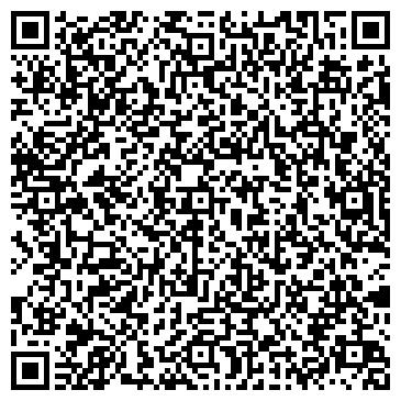 QR-код с контактной информацией организации СЕНСОР, УКРАИНСКИЙ НТЦ, ГП