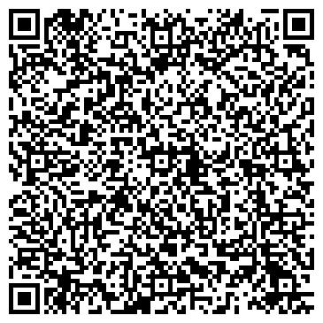 QR-код с контактной информацией организации ЧЕРКАССКИЙ ТЕХНОЛОГИЧЕСКИЙ УНИВЕРСИТЕТ, ГП