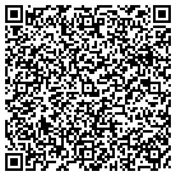 QR-код с контактной информацией организации СТРОЙДЕТАЛЬ, ЗАВОД, ООО