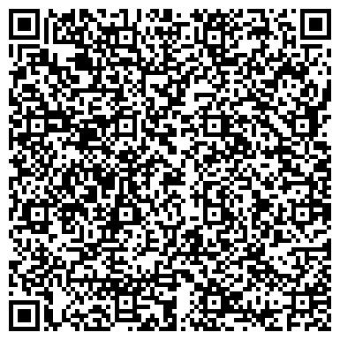 """QR-код с контактной информацией организации ЧП Магазин """"Формы тротуарной плитки"""""""