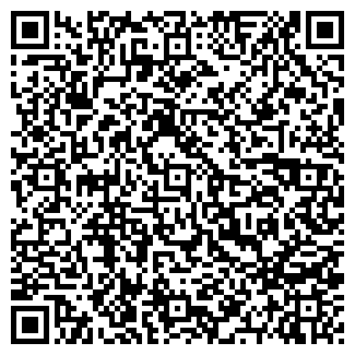 QR-код с контактной информацией организации МАГР, НПО, КП