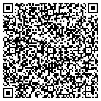 QR-код с контактной информацией организации НИКОЛАЕНКО И.С., ЧП