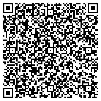 QR-код с контактной информацией организации АГРОТЕХИНВЕСТ, ПКП, ООО