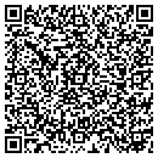 QR-код с контактной информацией организации ДЕДАЛ, ООО