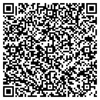 QR-код с контактной информацией организации МОНОЛИТ, ООО