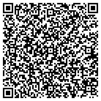 QR-код с контактной информацией организации ГОЛД ФЬЮЧЕ, РА, ООО