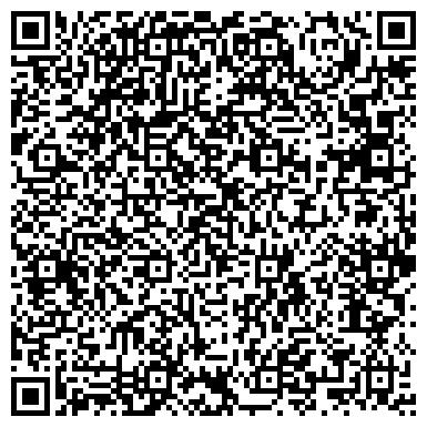 QR-код с контактной информацией организации НИВКИ, ПРОИЗВОДСТВЕННО-ПИЩЕВОЙ КОМБИНАТ, ООО