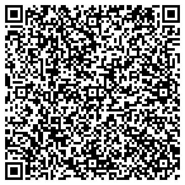 QR-код с контактной информацией организации ЧЕРНИГОВОБЛЭНЕРГО, ЭНЕРГОСНАБЖАЮЩАЯ КОМПАНИЯ