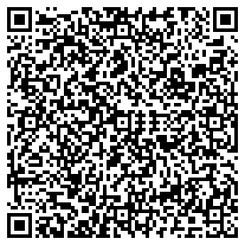 QR-код с контактной информацией организации ДЕМАРК, АКБ, ОАО