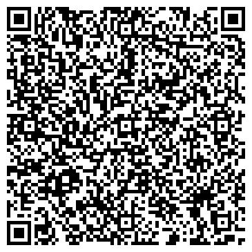 QR-код с контактной информацией организации КОНТАКТ-2000, НПП, ООО