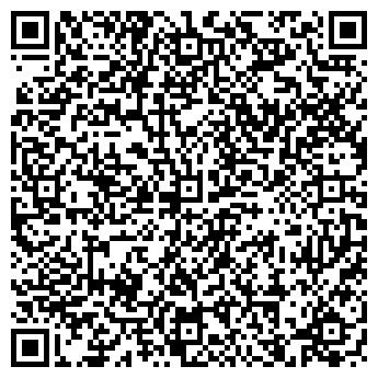 QR-код с контактной информацией организации КИРИЕНКО Р.Ю., СПД ФЛ