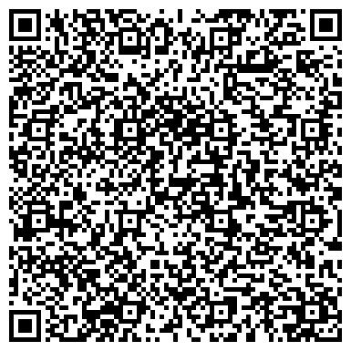 QR-код с контактной информацией организации Публичное акционерное общество ПУБЛИЧНОЕ АКЦИОНЕРНОЕ ОБЩЕСТВО «ПОЛИКОМБАНК»