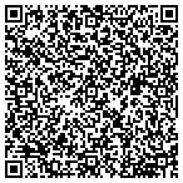 QR-код с контактной информацией организации ЧЕРНИГОВСКИЙ МОЛОКОЗАВОД, ОАО