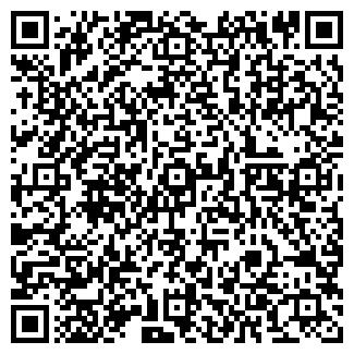 QR-код с контактной информацией организации ЭФЕС, СП, ООО