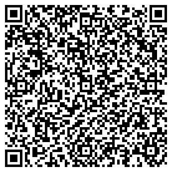 QR-код с контактной информацией организации ЧЕРНИГОВВТОРЧЕРМЕТ