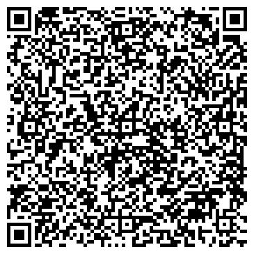 QR-код с контактной информацией организации СОЮЗ, ТОРГОВОЕ ПРЕДПРИЯТИЕ, ООО