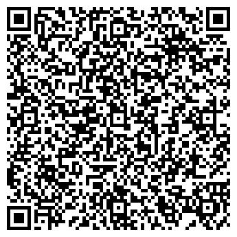 QR-код с контактной информацией организации УКРОПТБАКАЛЕЯ, ОАО