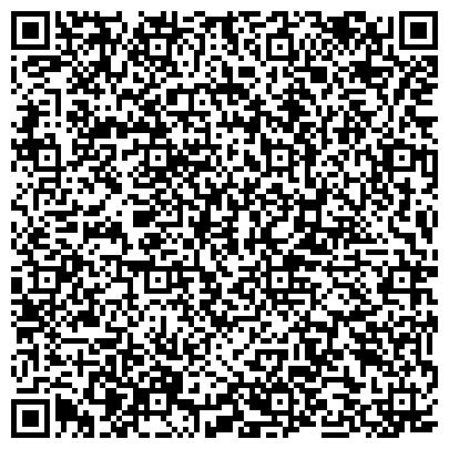 QR-код с контактной информацией организации ЧЕРНИГОВСКОЕ МОНТАЖНО-ЗАГОТОВИТЕЛЬНОЕ ПРЕДПРИЯТИЕ, ДЧП ЗАО САНТЕХМОНТАЖ-1